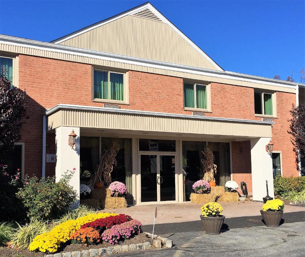 Hotels In West Orange New Jersey