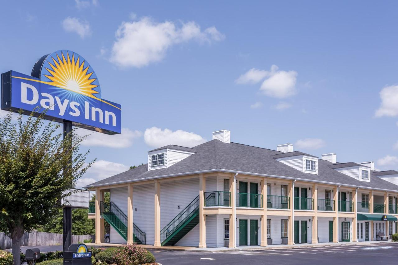 Hotels In Simpsonville South Carolina