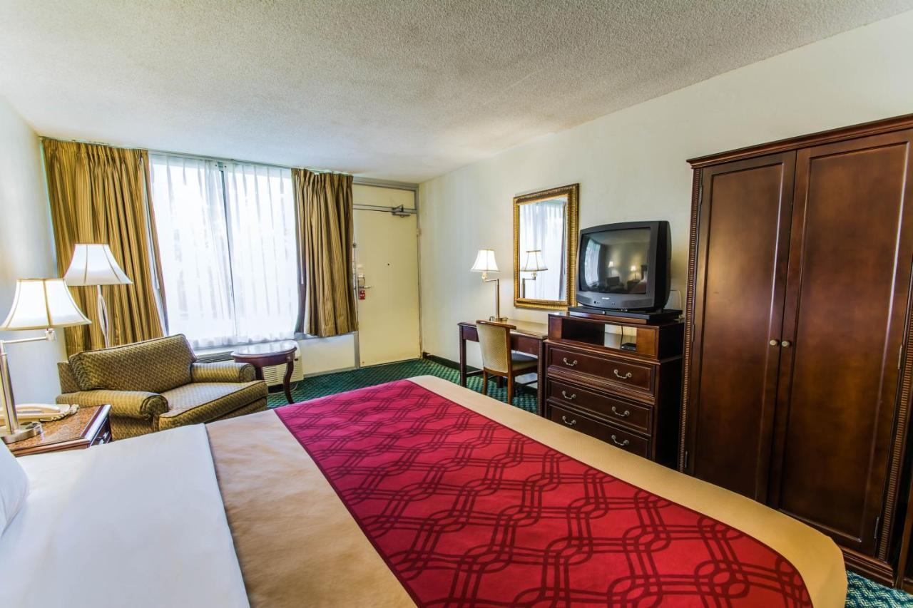10 Best Hotels To Stay In Merritt Island Florida Top Hotel Reviews