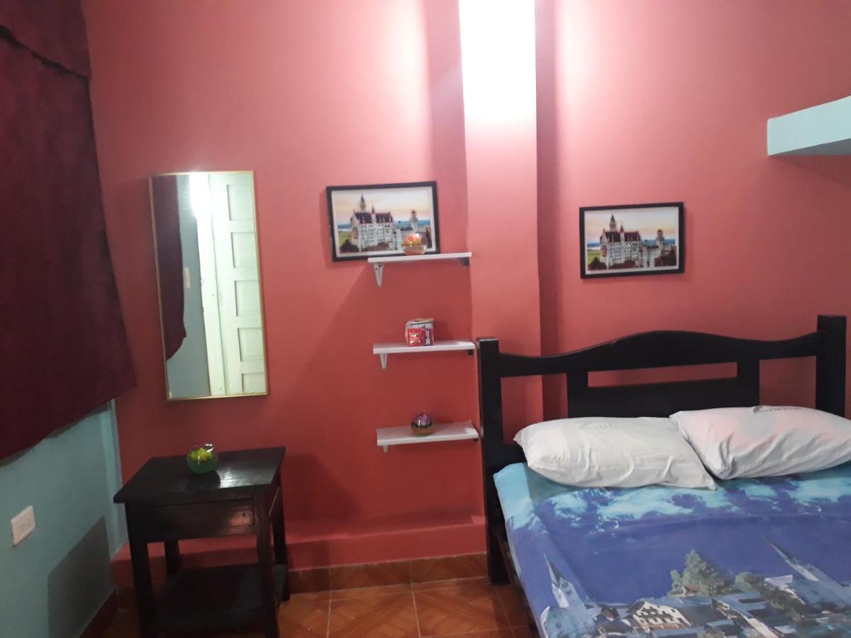 Hotels In Urimaco Norte De Santander
