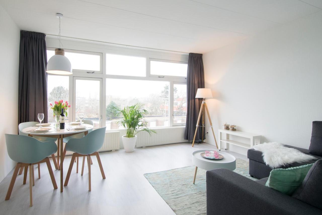 Appartement Zandvoort (Niederlande Zandvoort) - Booking.com