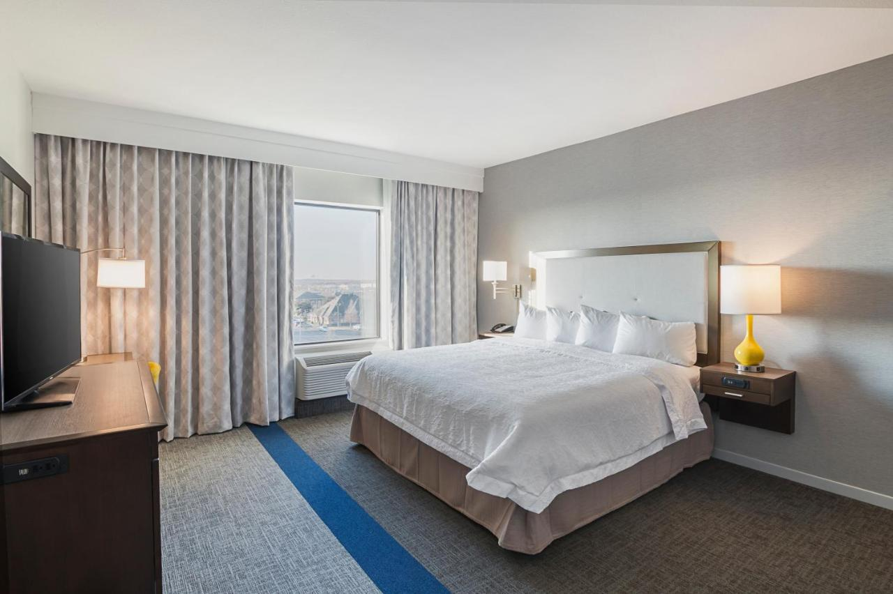 Hotels In Southlake Texas