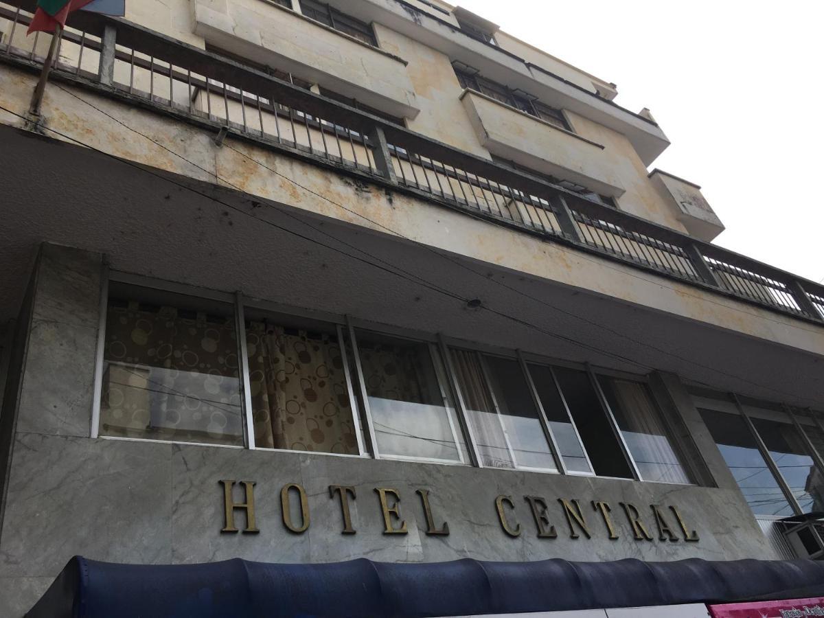 Hotels In Bavaria Meta