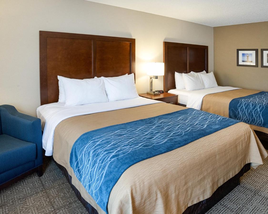 comfort inn west duluth mn booking com