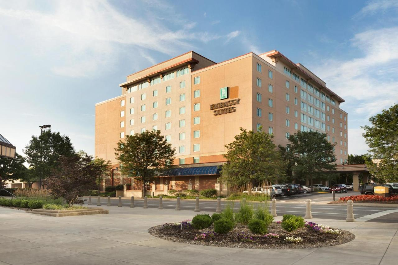 Hotels In Charleston West Virginia