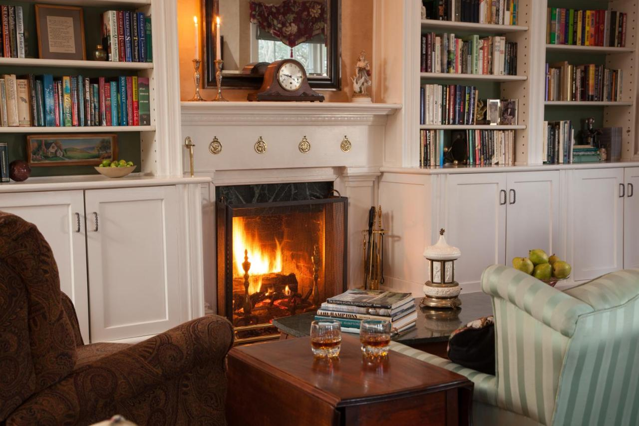 bed and breakfast a butlers manor southampton ny booking com