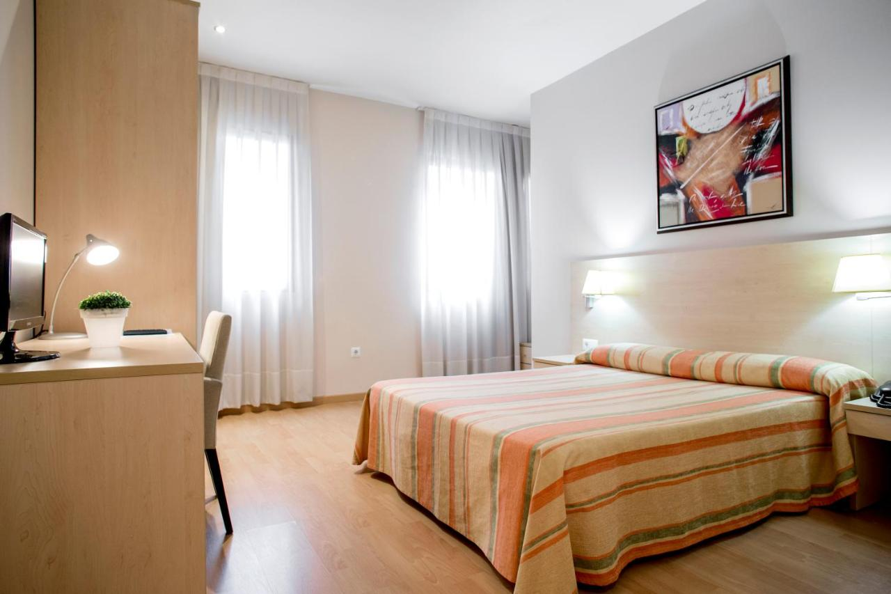 Hotels In Useras Valencia Community
