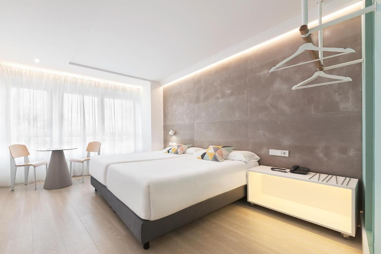 Hotels In Mondego Galicia