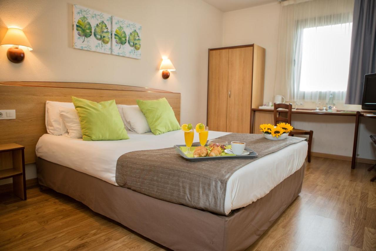 Hotels In Monforte Del Cid Valencia Community