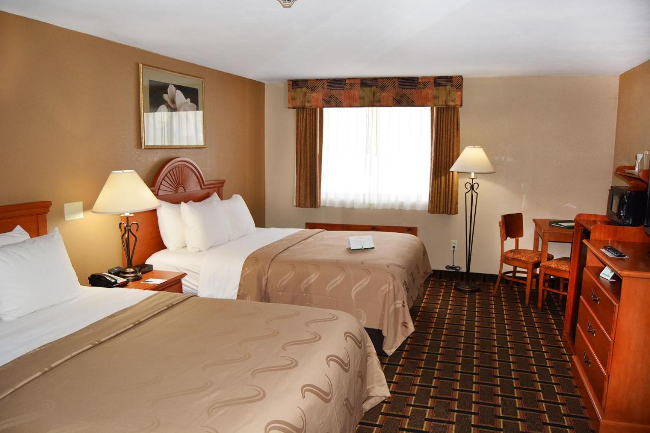 Hotels In Raynham Massachusetts