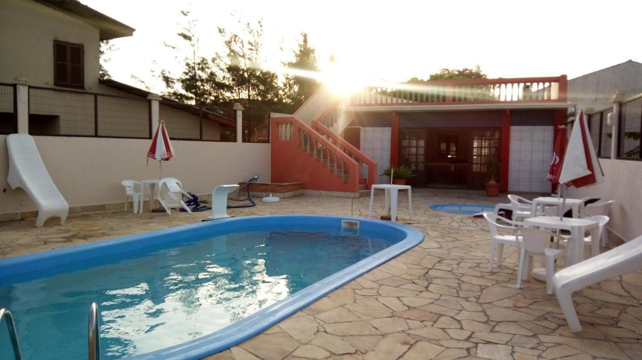 Hotels In Xangri-lá Rio Grande Do Sul
