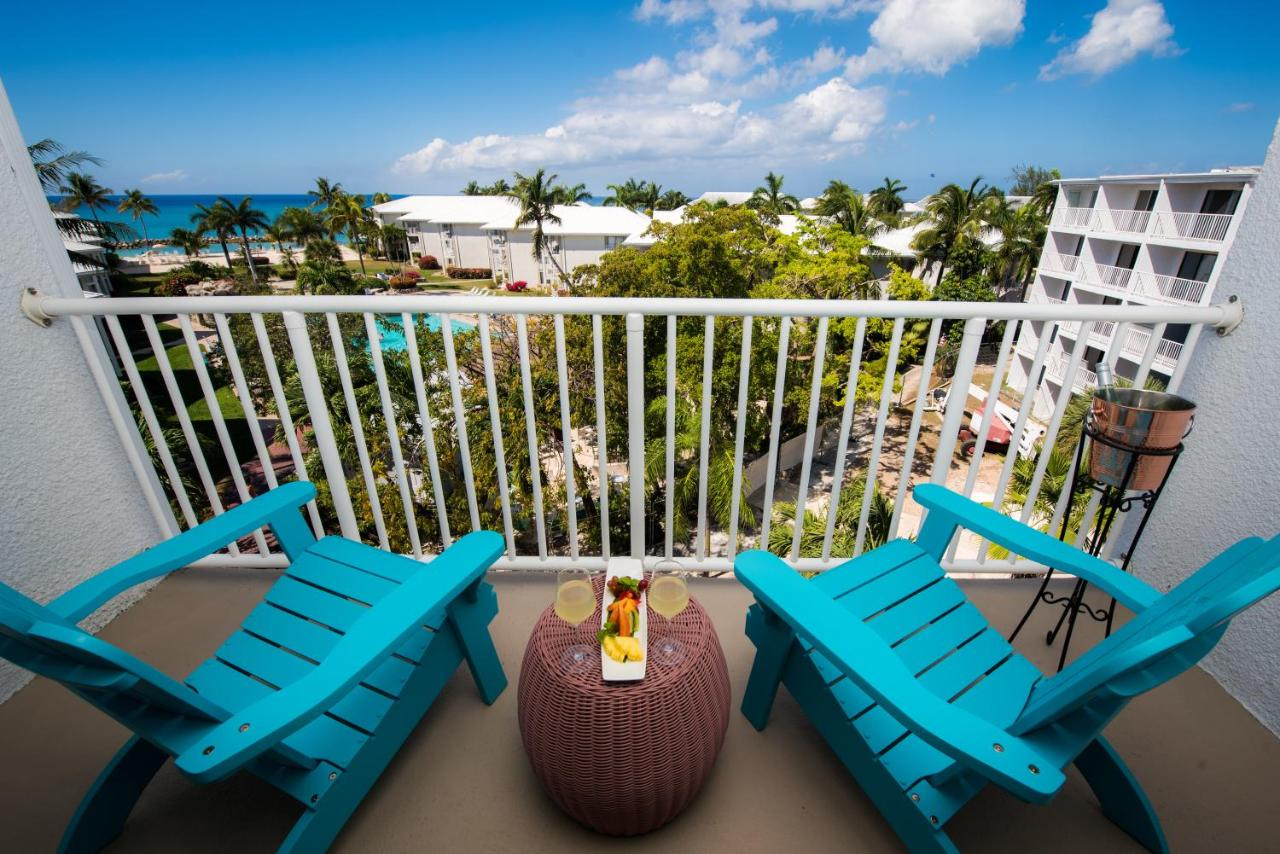 Margaritaville Beach Resort George Town Cayman Islands Bookingcom