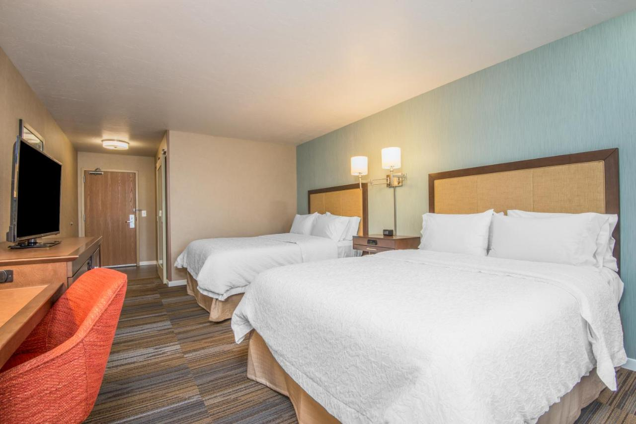 Hotels In Espanola New Mexico