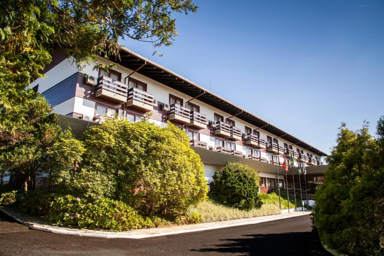 Hotels In Oxford Santa Catarina