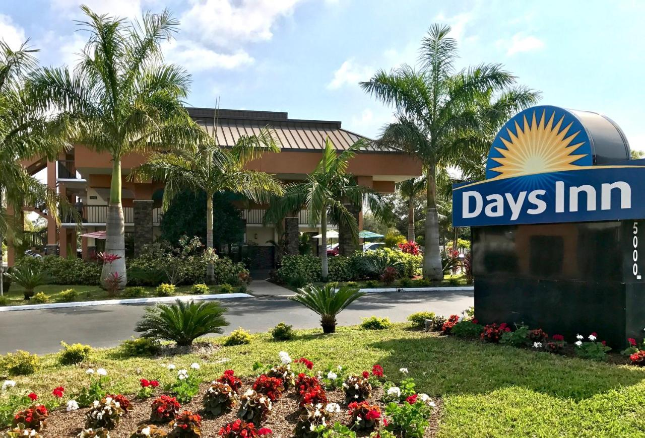 Hotels In Eastgate Florida