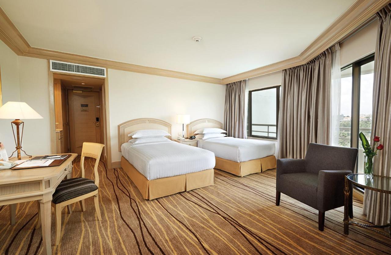 Dorsett Grand Subang Hotel Subang Jaya Malaysia Booking Com