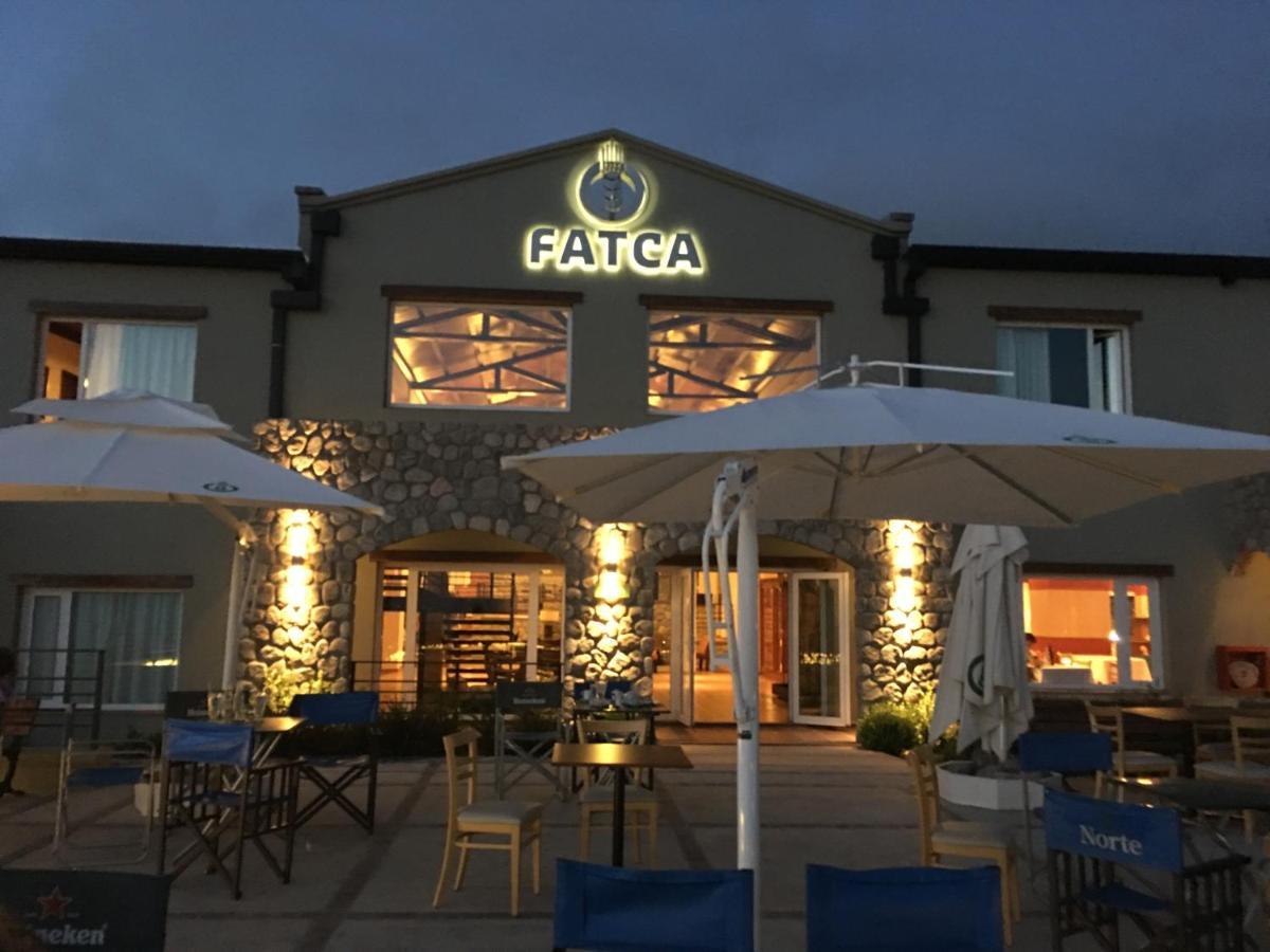 Hotel Waynay Killa (Argentinië Tafí del Valle) - Booking.com