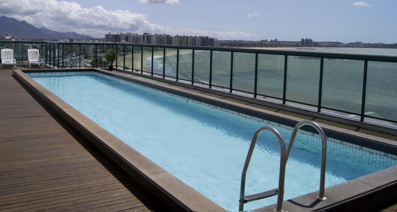 Hotels In Campo Grande Espírito Santo