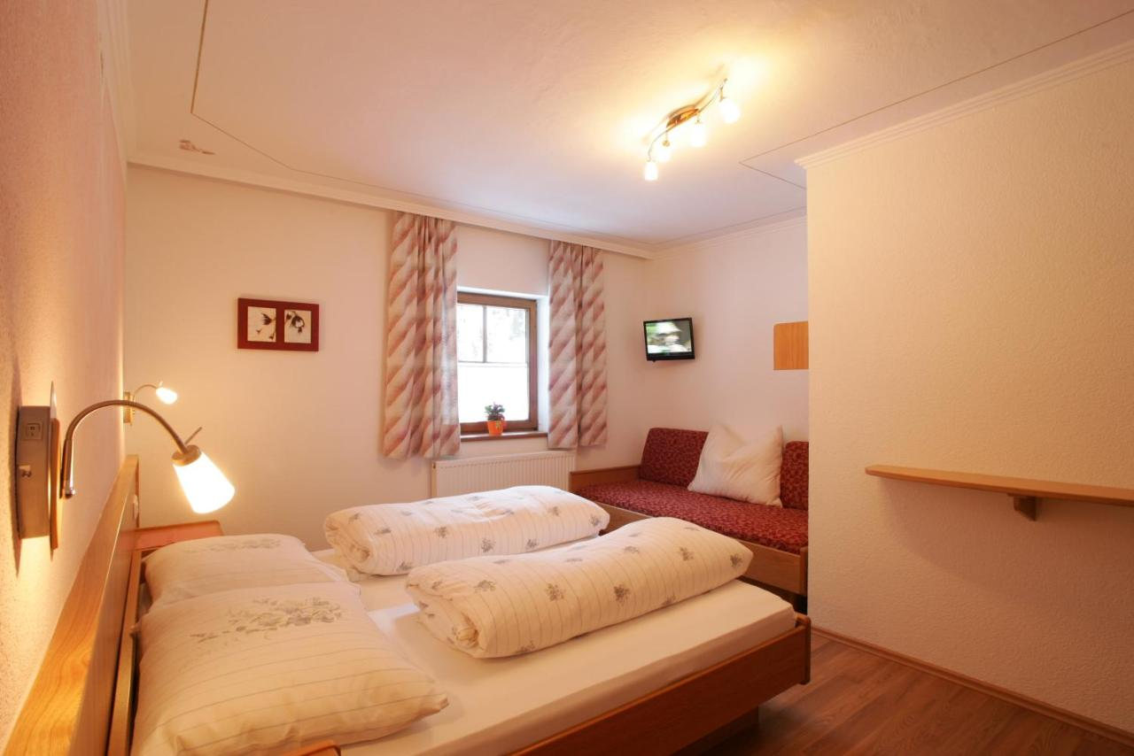 Hotel Gasthof Enzingerboden (Österreich Enzingerboden) - Booking.com