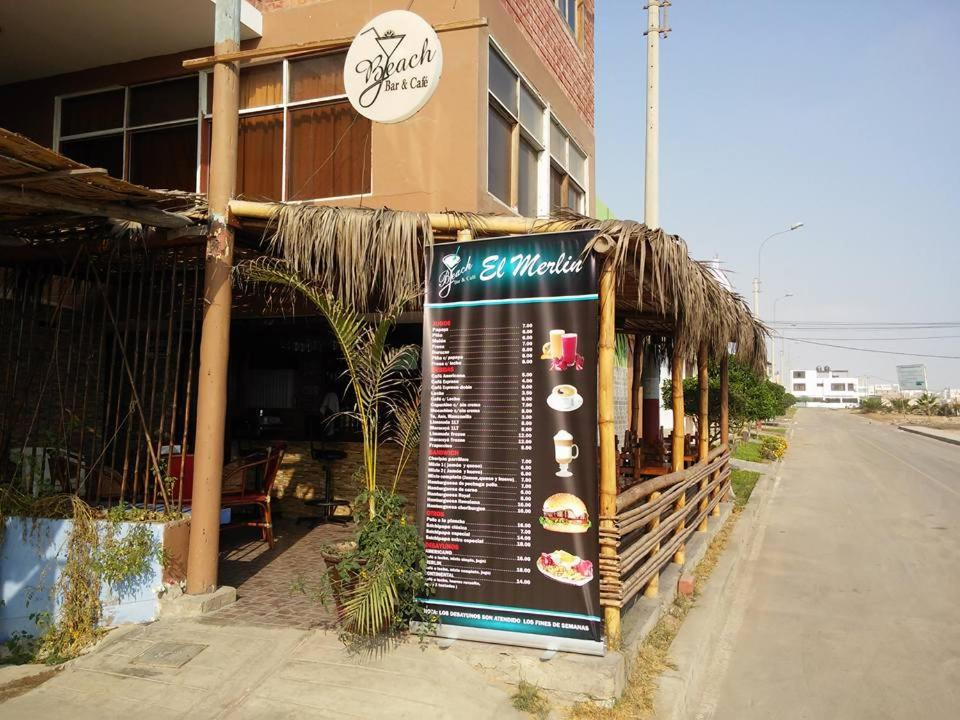 Hotels In Arica Provincia De Lima