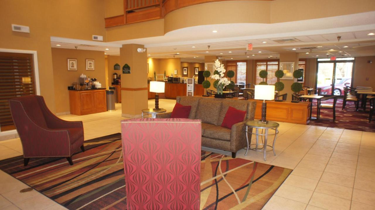 Hotels In Silverdale Tennessee