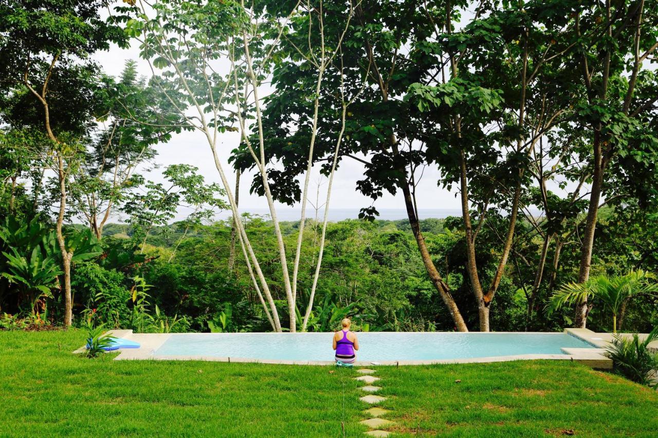 Resorts In Pochote Puntarenas