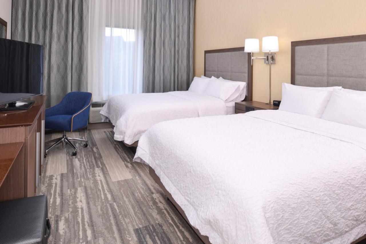 Hotels In Wetherington Ohio