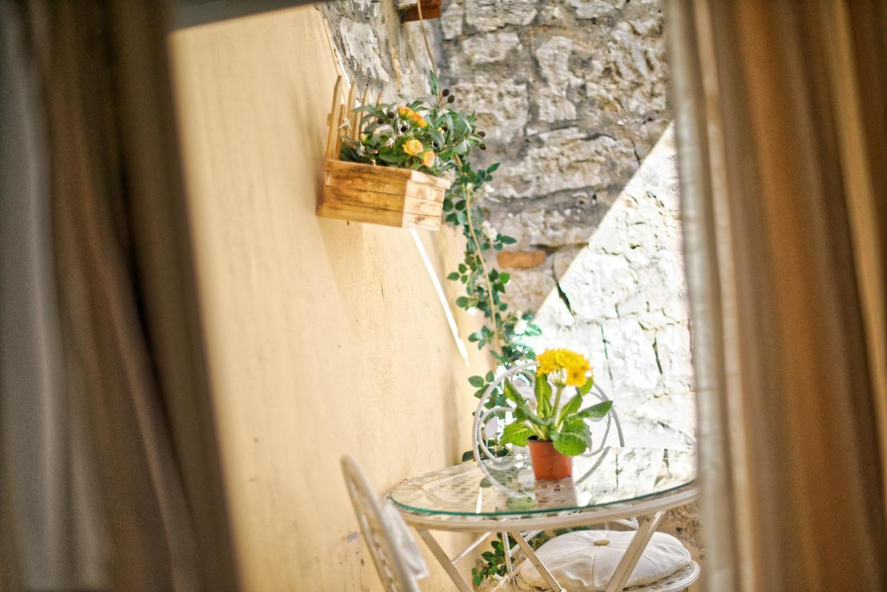 Apartment Camelia, Rovinj, Croatia - Booking.com