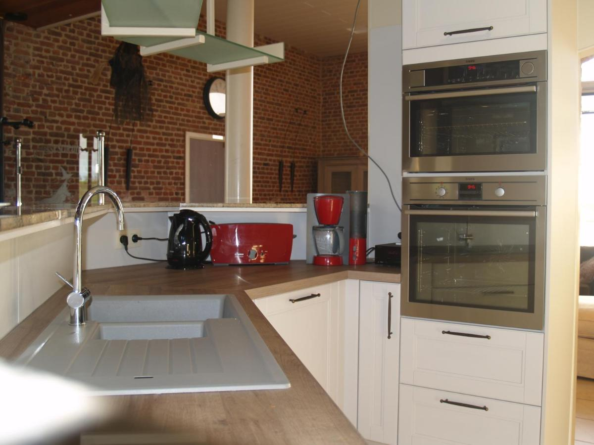 Bed And Breakfasts In Beselare West-flanders