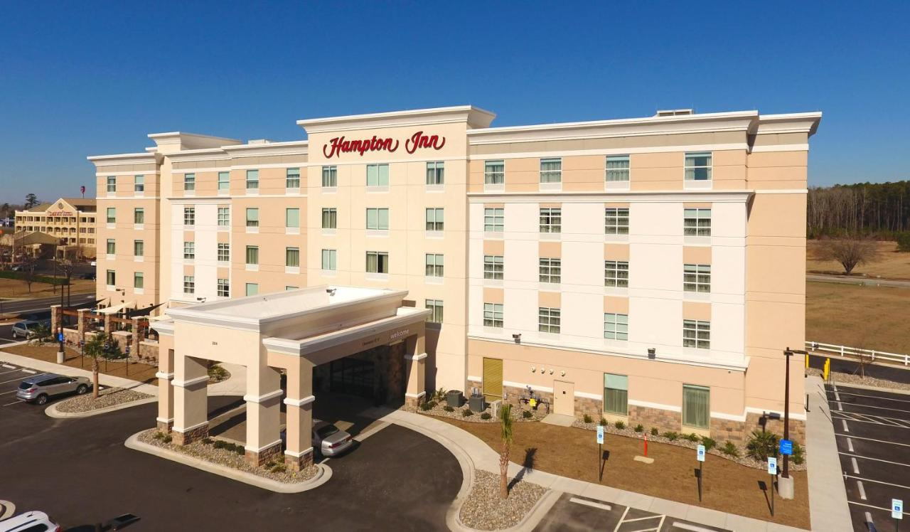 Hotels In Saint Pauls North Carolina