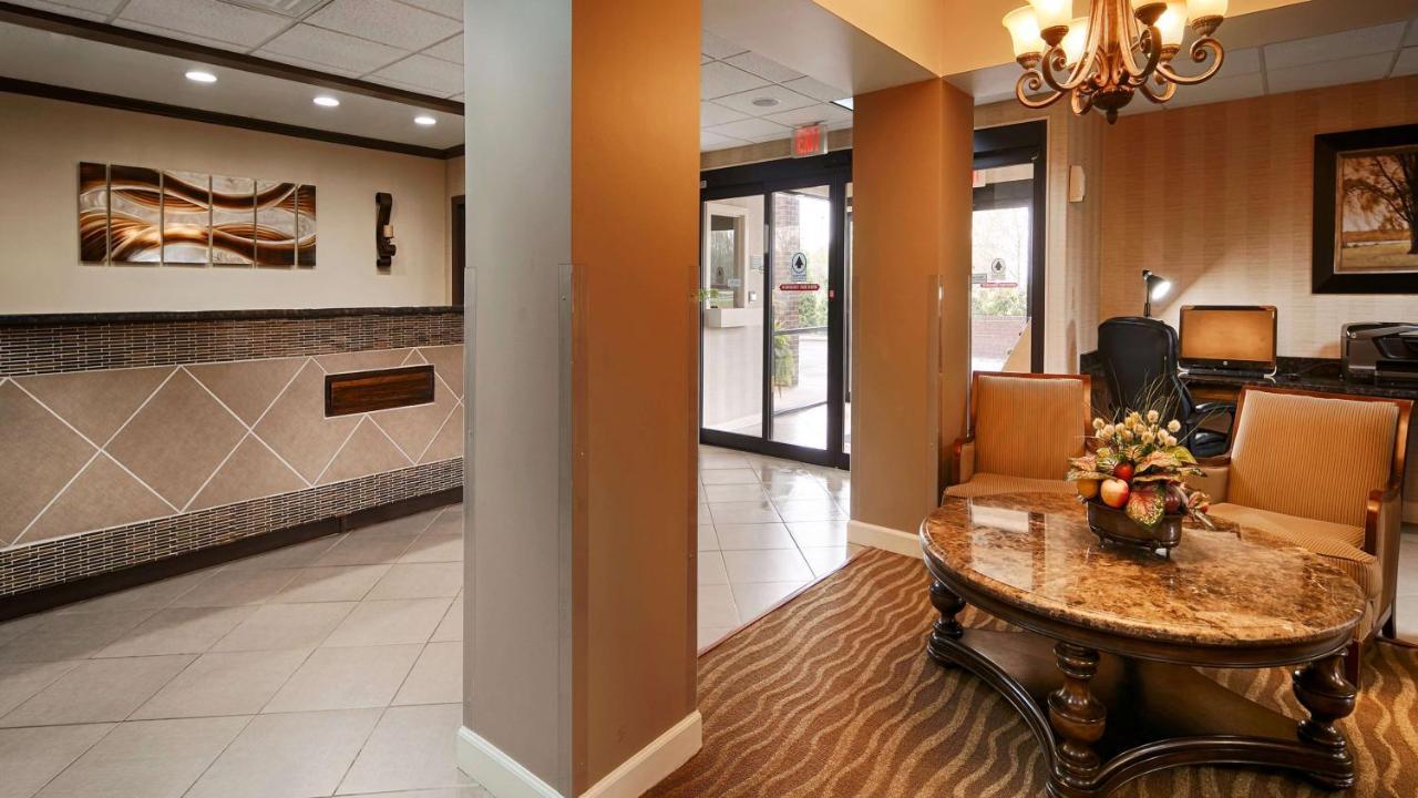 Hotels In Decatur Alabama
