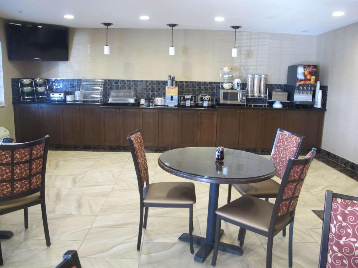 Hotels In Woodland Washington State