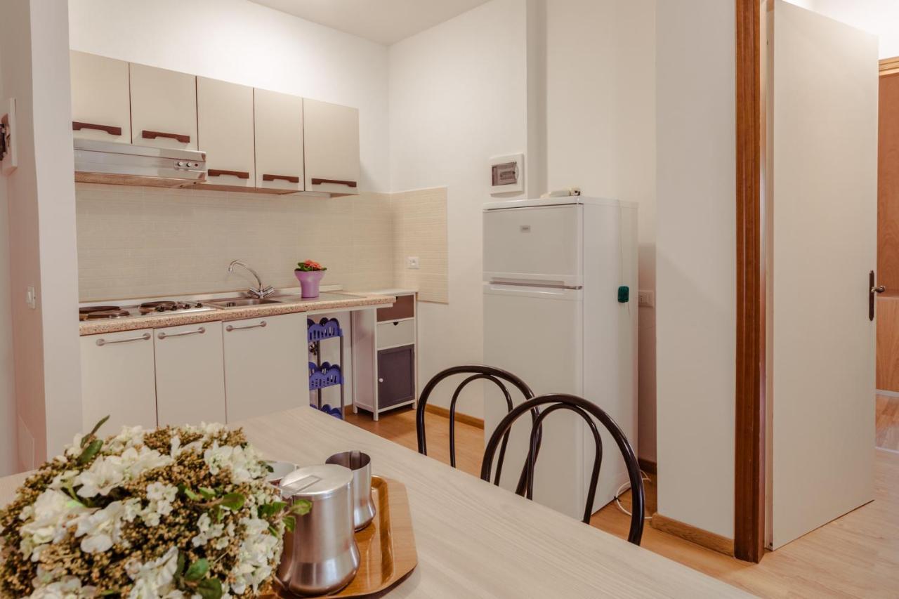 Beautiful Residence Le Terrazze Follonica Images - Idee Arredamento ...