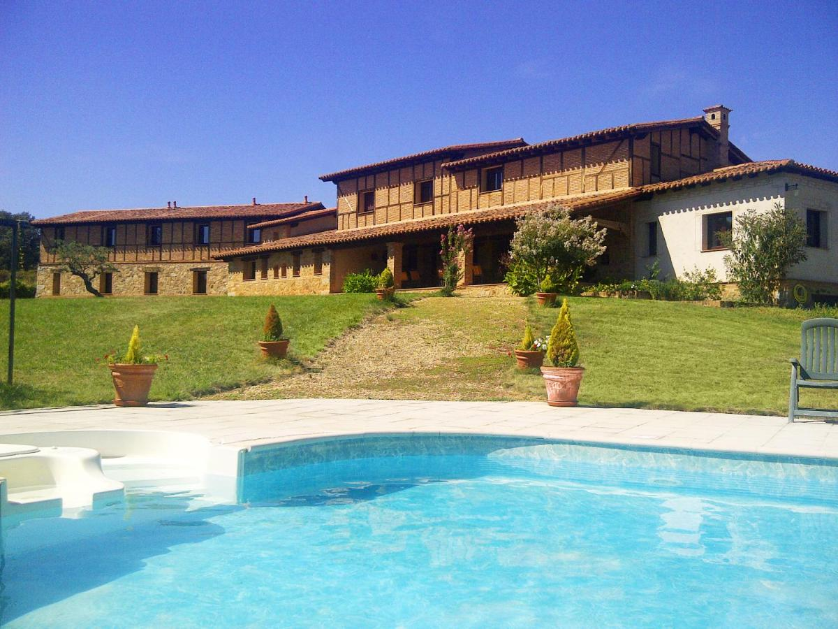 Hotels In Toril Extremadura