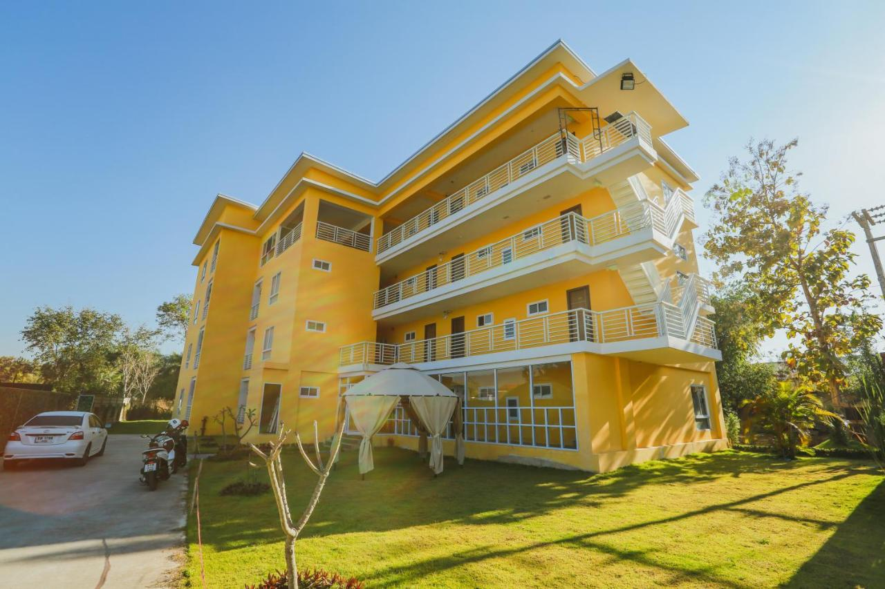 Hotels In Ban Tom Chiang Mai Province