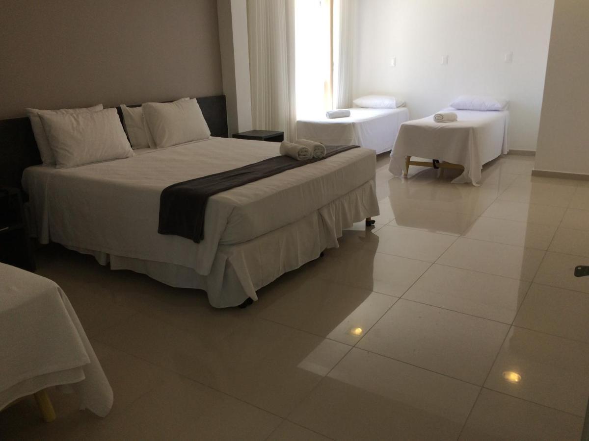 Hotels In Moreno Pernambuco