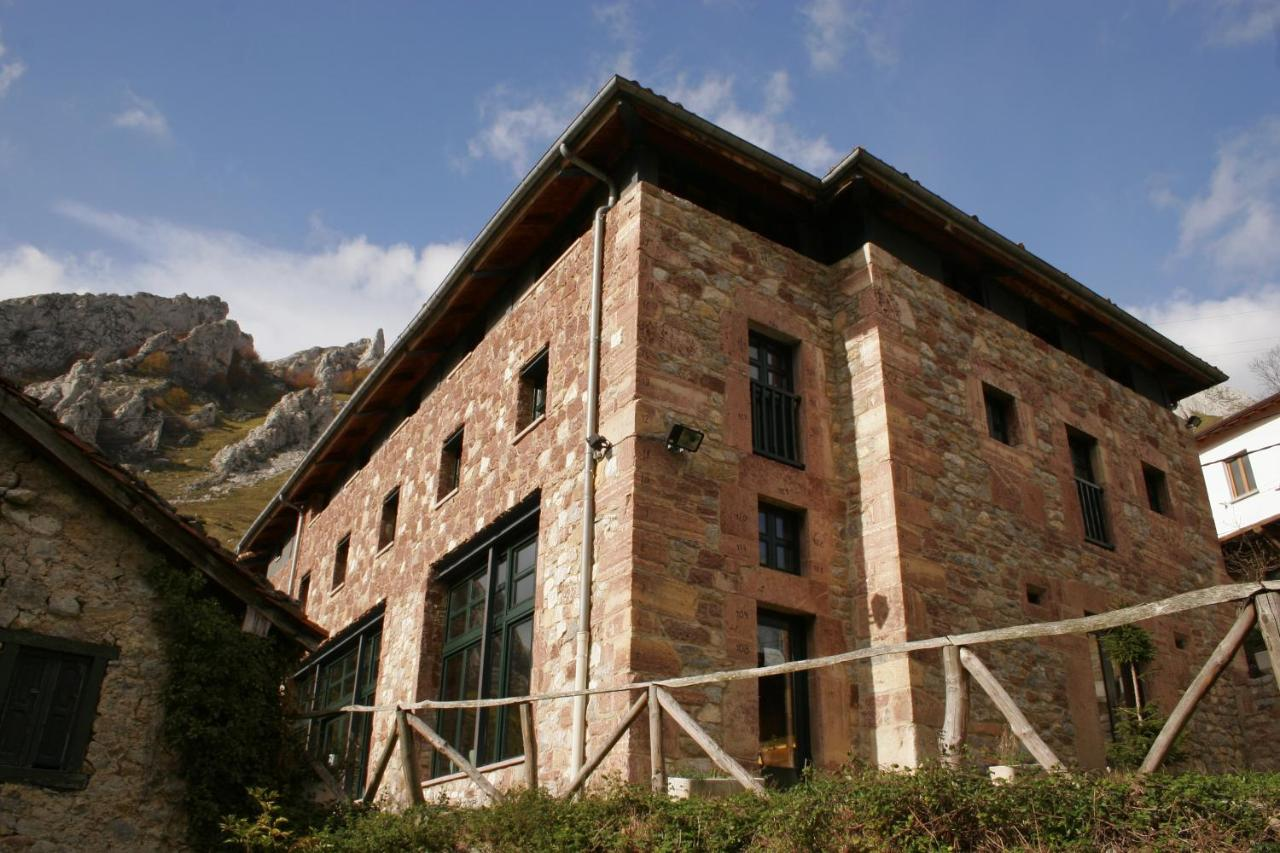 Guest Houses In Torre De Babia Castile And Leon