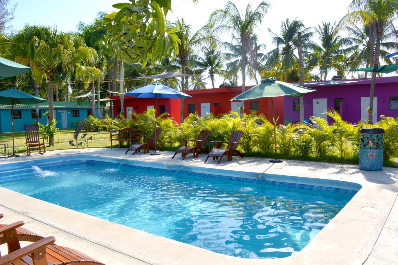 Hotels In Bon Repos