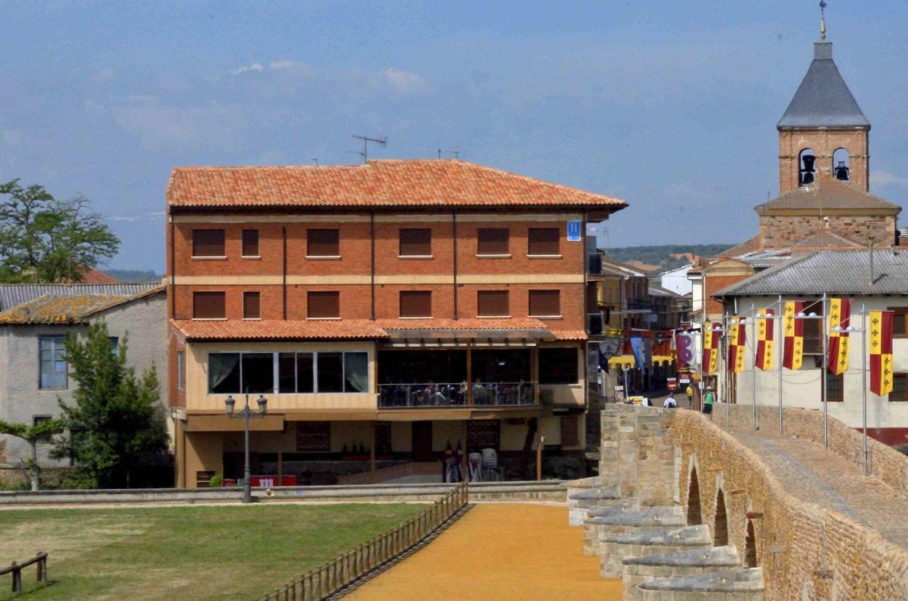 Hotels In Carrizo De La Ribera Castile And Leon