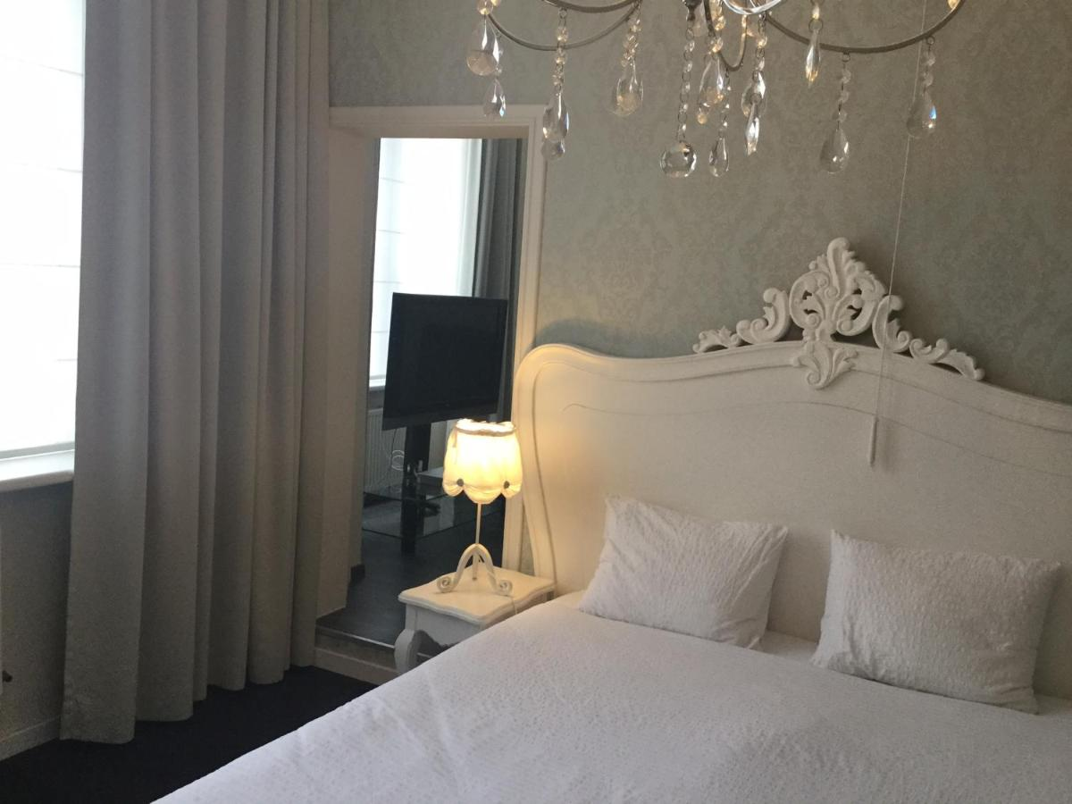 Bed And Breakfasts In Bassije West-flanders
