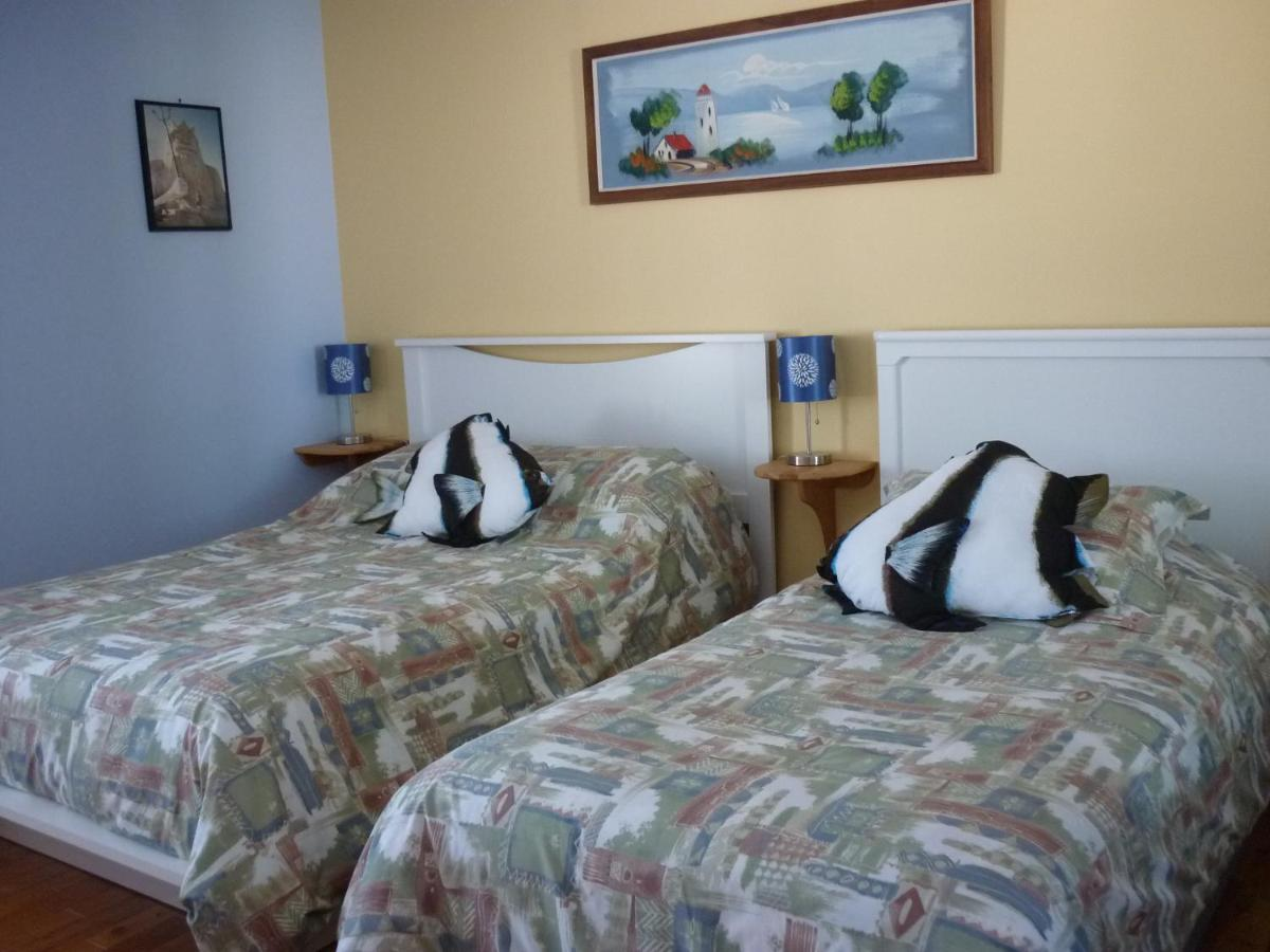 Bed And Breakfasts In Cacouna Quebec