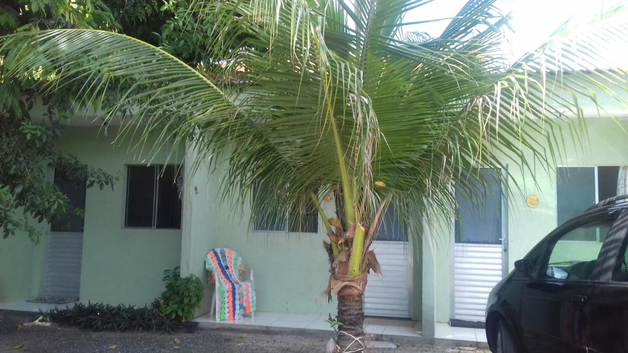 Bed And Breakfasts In Sapucaia Bahia