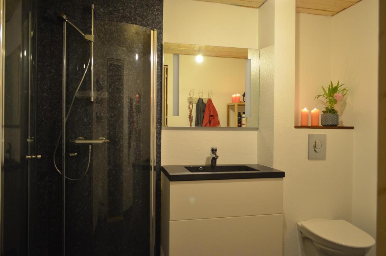 . Jon s Apartment  Vikar  Faroe Islands   Booking com