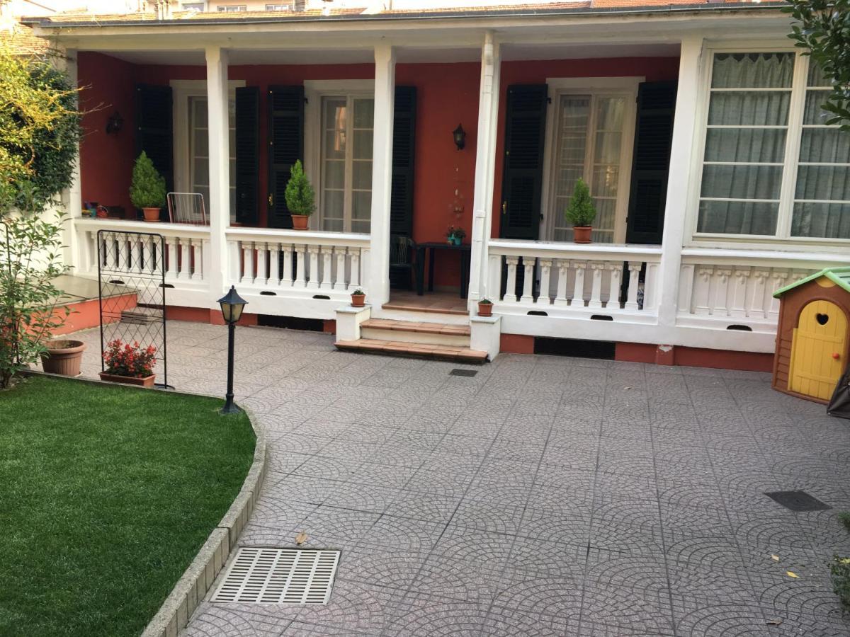 A.t.home 128 torino u2013 prezzi aggiornati per il 2018