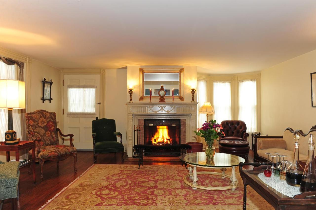 wainwright inn great barrington ma booking com