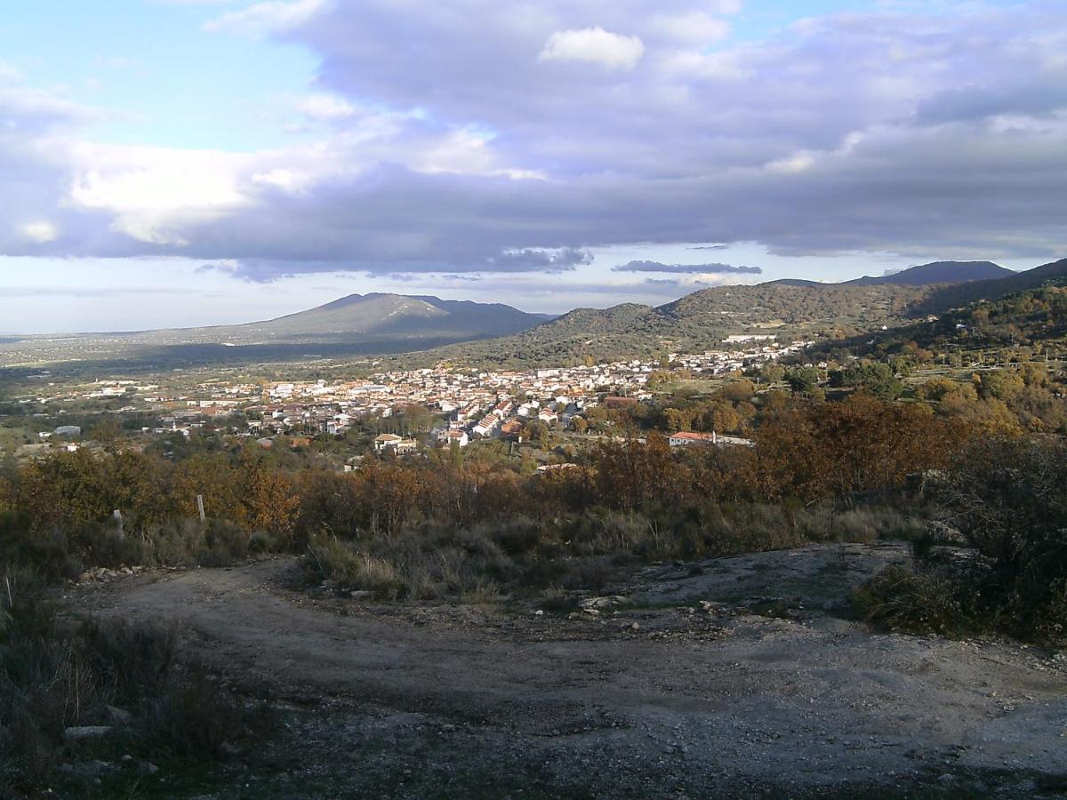 Guest Houses In Cuerva Castilla-la Mancha