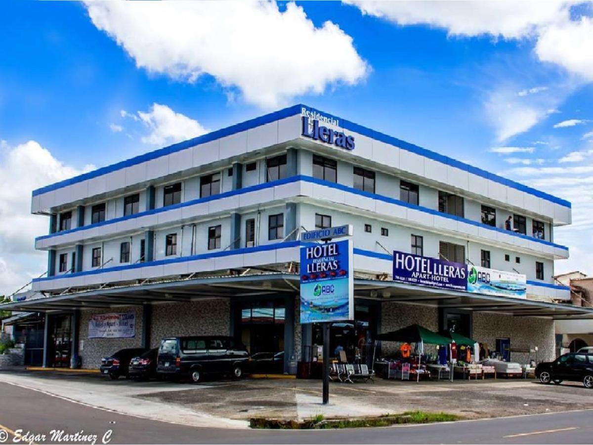 Hotels In Cabezones Chiriqui