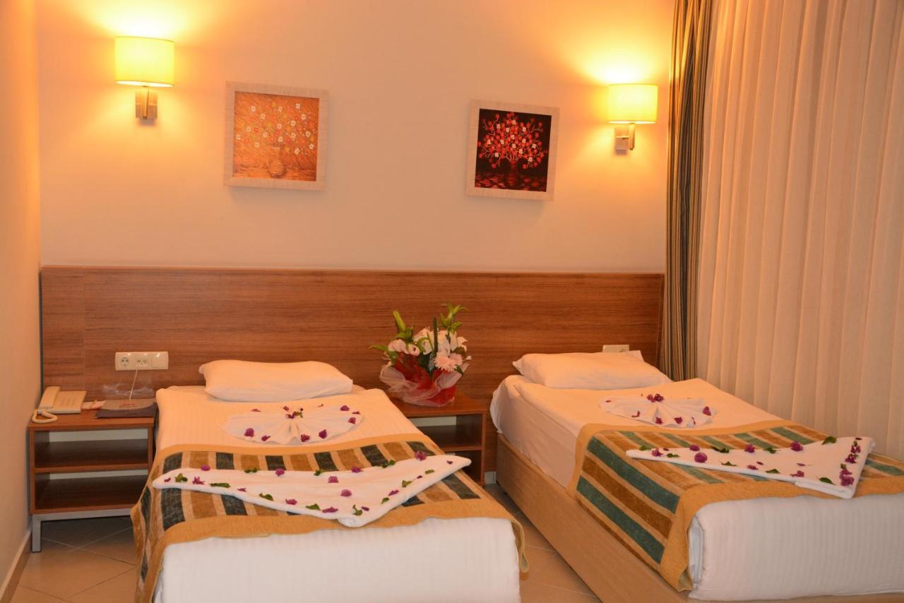 d28dd85b Viking Suite Hotel (Tyrkia Kemer) - Booking.com