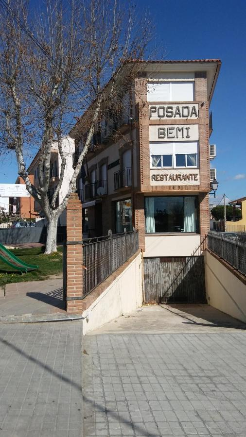 Guest Houses In Casillas Castile And Leon