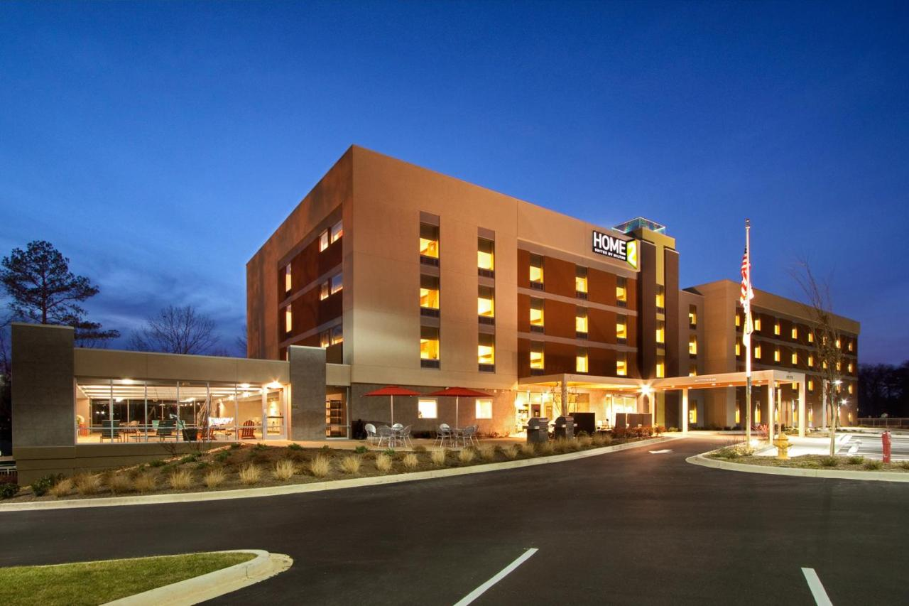 Hotels In California Maryland